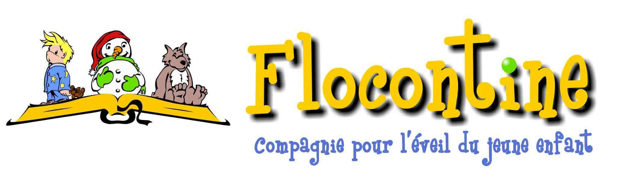 Flocontine
